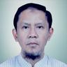dr. Kamajaya, Sp.B, FINACS