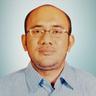 dr. Kamal Adib, Sp.OT, M.Kes