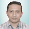 dr. Kamil Bagus Suraji, Sp.M
