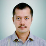 dr. Kandung Bowoleksono, Sp.OG