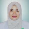 dr. Karina Anggiaty Idris Gassing, Sp.THT-KL