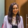 dr. Karina Evelyn Sidabutar, Sp.U