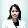 dr.  Karina Veronica, Sp.BTKV(K), MARS