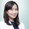 dr. Karinca Melia Arundini Dachryal, Sp.M
