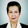 dr. Karliana Kartasa Taswir, Sp.M