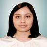 dr. Kartika Erida Brohet, Sp.Onk.Rad