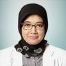 dr. Kartika Widayati, Sp.PD-KHOM