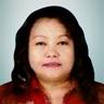 dr. Kartikaningrum Muchtar, Sp.KJ