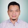 dr. Kartiko Sumartoyo, Sp.U