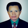 dr. Karyusi, Sp.M