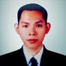 dr. Kasmianto Abadi, Sp.KJ