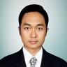 dr. Kautsar Heridho, Sp.OG, M.Kes