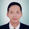 dr. Kelly Kuswidi Yanto, Sp.JP