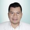 dr. Kemas Abdurrohim, Sp.Ak, MARS, M.Kes