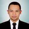 dr. Kemas Muhammad Aditya Fitrandi, Sp.OG