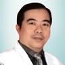 dr. Kemas Muhammad Dahlan, Sp.B(K)V, FINACS, FICS