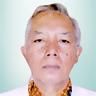 dr. Kemas Sani, Sp.Rad