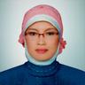 dr. Kenyorini, Sp.P
