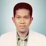 dr. Ketut Ananda Wiratama, Sp.OG