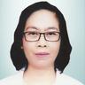 dr. Ketut Ariawati, Sp.A(K)