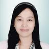 dr. Ketut Erna Bagiari, Sp.JP, FIHA