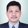 dr. Ketut Rama Wijaya, Sp.OG