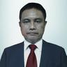 dr. Ketut Suega, Sp.PD-KHOM