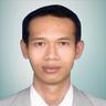 dr. Ketut Suhendro, Sp.OG