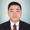dr. Kevin Gunawan, Sp.BS