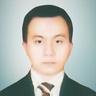 dr. Kgs. Irawan Satria Arjanggi, Sp.OG