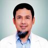 dr. Khairul Amin Dalimunthe, Sp.OG