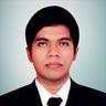dr. Khairul Imami