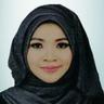 dr. Khairun Nisa, Sp.OG
