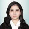 dr. Khalida Rieka Sulaikha, Sp.DV