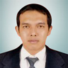 dr. Khalikul Razi, Sp.B