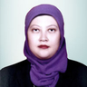 dr. Kharina Yufin Putri, Sp.KK
