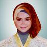 dr. Kharisma Gyna Edhita, Sp.M