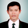 dr. Khoirul Anwar, Sp.PD