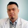 dr. Khomainy Alamsyah, Sp.OG