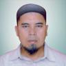 dr. Khotib Amin Zamayel, Sp.An-KIC, FIPM