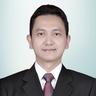 dr. Khristophorus Heri Nugroho Hario Seno, Sp.PD-KEMD