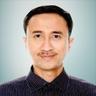 dr. Kiki Abdurachim Nazir, Sp.JP, FIHA