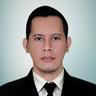 dr. Kiki Rizky, Sp.JP