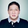 dr. Kipsanang Akemah, Sp.B