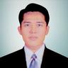 dr. KMS. Anhar, Sp.OG