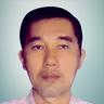 dr. KMS. Nungtjik Rahman, Sp.A