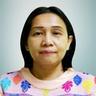 dr. Komala Dewi, Sp.Rad