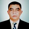dr. Komang Agus Wirawan, Sp.B