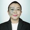 dr. Komang Ayu Witarini, Sp.A(K)