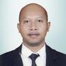 dr. Komang Hendra Prasetiawan, Sp.OG, M.Biomed